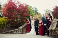 JayneBPhotography_Big_Canoe_Wedding_I+B-69